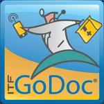ITF-GoDoc icon