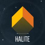 Halite Programming Challenge icon