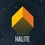 Halite Programming Challenge icon