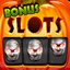 Halloween Bonus Slots icon