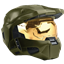 Halo (series) icon