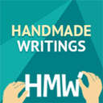 HandMadeWritings icon