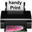 handyPrint icon