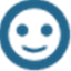 HappyAnalytics icon