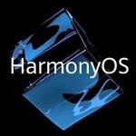 HarmonyOS icon