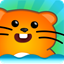Hasty Hamster icon