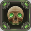 Haunted Horror Quest icon