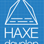 Haxe Develop icon