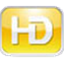 HD FLV Player icon