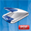 HD Scanner icon
