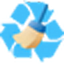 HDCleaner icon