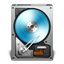 HDD Low Level Format Tool icon