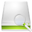 Hddb File Search icon