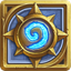 Hearthstone: Heroes of Warcraft icon