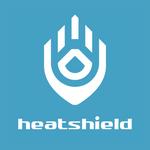 HeatShield Icon