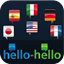 Hello-Hello Complete icon
