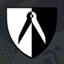 Heraldry Studio icon
