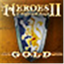 Heroes of Might and Magic II icon