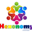 Hexonomy icon