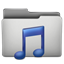 Hi-Q MP3 Recorder Pro icon