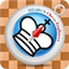 HIARCS Chess Explorer icon