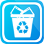 HiBit Uninstaller icon
