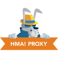 HideMyAss! Free Web Proxy Alternatives and Similar Websites and Apps