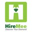 HireMee PRO icon