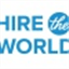 HiretheWorld icon