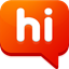 hiTask icon