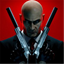 Hitman (series) icon