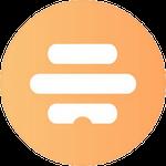 Hive.com icon