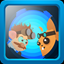 Doctor Hoctor Boing icon