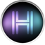Holee Icon Pack icon
