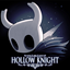 Hollow Knight icon