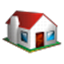 HomeManage icon
