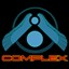 Homeworld Complex  icon
