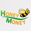 HoneyMoney icon