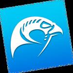 Horos icon