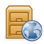 HostsFileEditor icon