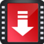 Hot Video Youtube Downloader icon