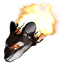 HotMouse icon