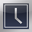 HourGuard Timesheet Software icon