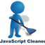 HTML-Cleaner.com icon