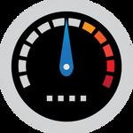 LibreSpeed icon