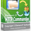 HTTP Commander icon