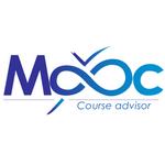 My Mooc icon