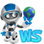 WebScraping.Download icon