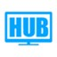 Hubmovie.cc icon
