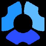 Hub staff icon